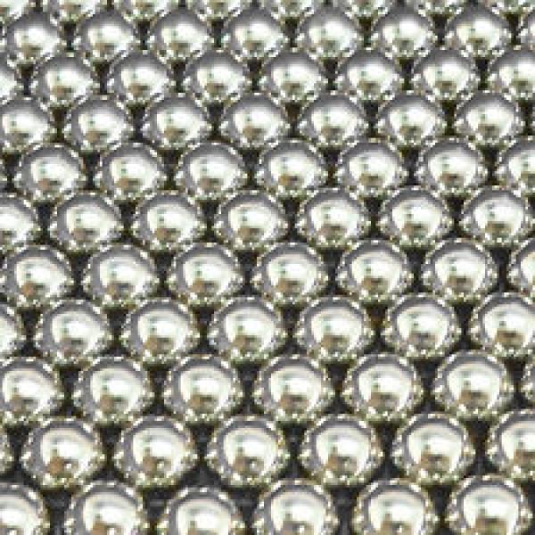 Edelstahlkugeln Stahlkugel Großhändler